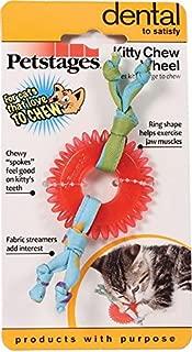 Petstages cat Toy