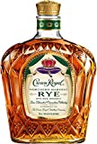 CROWN ROYAL NORTHERN HARVEST RYE 1L.