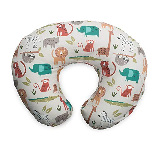 Product Image of the Boppy Nursing Pillow