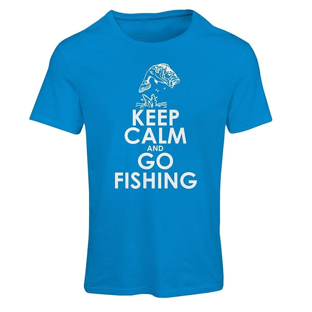 彼女遊び場先女性用Tシャツ 釣り服、面白い漁師の贈り物、ユーモアの引用