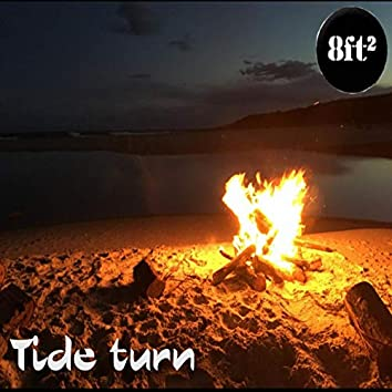 Tide Turn