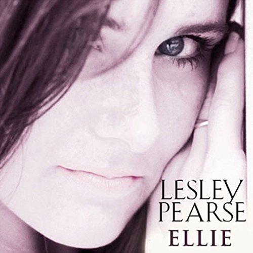 Ellie cover art
