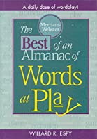 The Best of an Almanac of Words at Play