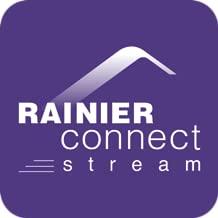 Best rainier tv movies Reviews
