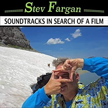 Soundtracks in Search of a Film