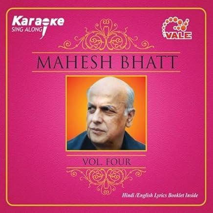 Amazon com: Mahesh Bhatt: Digital Music