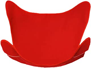 Best red butterfly chair Reviews