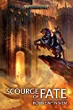 Scourge of Fate (Warhammer: Age of Sigmar)