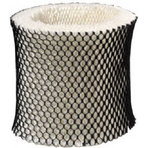 """Holmes """"A"""" Humidifier Filter, HWF62"""