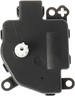 MAYASAF 604-029 HVAC Heater Air Blend Door Actuator for...