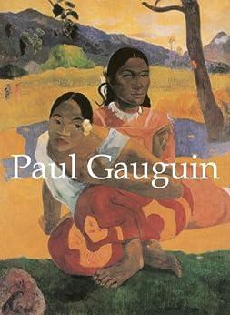Paul Gauguin (German Edition) by [Jp. A. Calosse]
