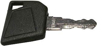 Jlg Forklift Key