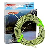 Trout Fly Lines