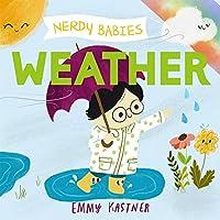 Weather (Nerdy Babies)