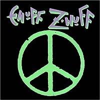 Enuff Z'Nuff by ENUFF Z'nuff