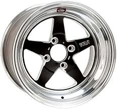 Weld Racing 71LB-504P25C RT-S Series S71 Wheel