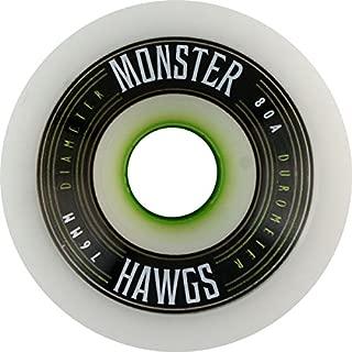 monster hawgs