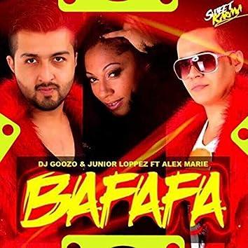 Bafafa