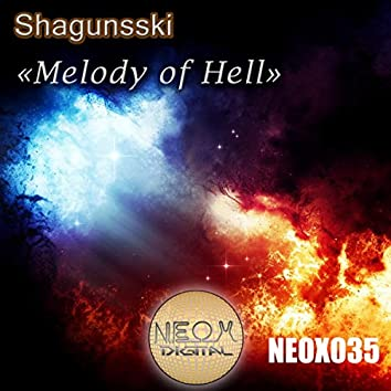 Melody of Hell