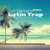 A tour of the Caribbean (feat. Copa Beats) (Instrumental)
