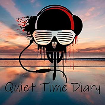 Quiet Time Diary