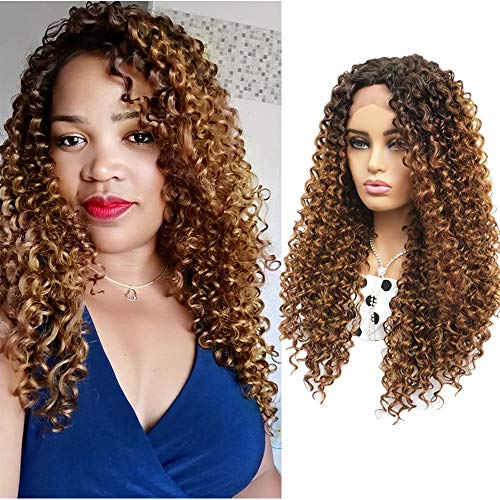 comprar pelucas rubias realistas on-line
