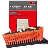 HP Autozubehör 71060 Shampoo Stäbchen 30 Stck