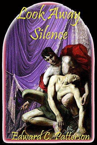 Look Away Silence (English Edition)