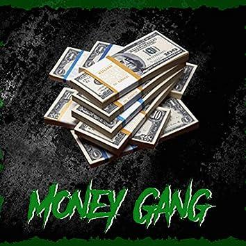 Moneygang ANTHEM