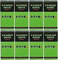 【まとめ買い】加美乃素A 200ml 【HTRC3】×8個