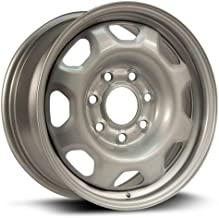Best 2004 f150 17 inch rims Reviews