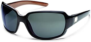 ac8f749a6751 Amazon.com: Camping & Hiking - Sunglasses / Accessories: Sports ...