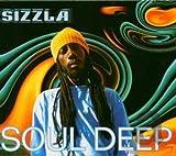 Songtexte von Sizzla - Soul Deep