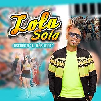 Lola Sola