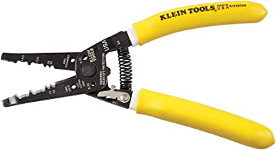 Klein-Kurve Dual NMD-90 Cable Stripper/Cutter Klein Tools K1412CAN
