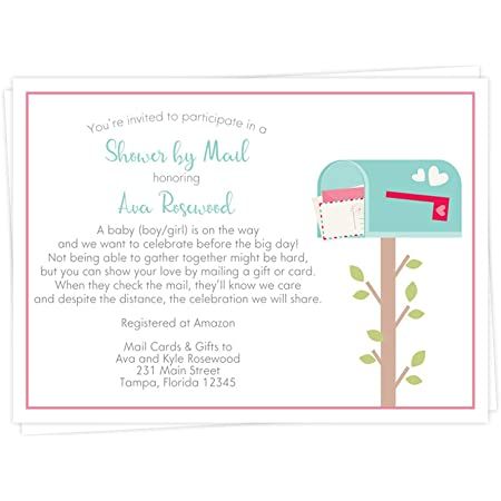 Digital files Only- couples baby shower Coed baby shower invitation- travel gender reveal PASSPORT and TICKET baby shower invitation