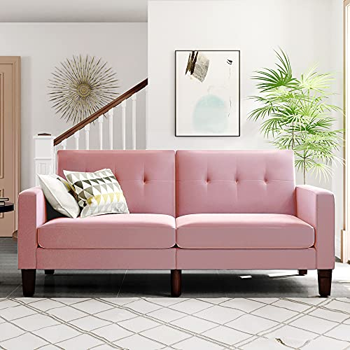 Sofa Bed Sleeper Couches and Sofas - 78.35