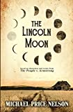 The Lincoln Moon
