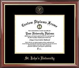 Best st johns diploma Reviews