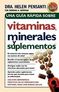 Best vitamina shop online Reviews