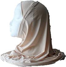 Arabesque Elegance Lycra Al Amira Hijab - Funda para niños