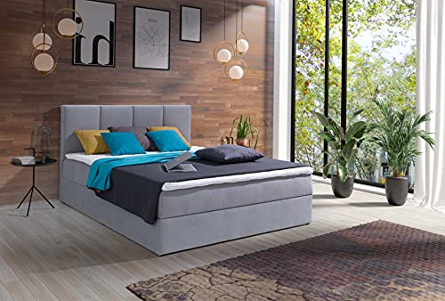 Lukmöbel -  Luk Furniture