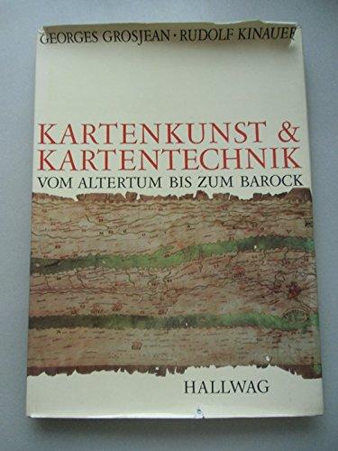 3 Bücher Älteste Reiseatlas Welt of Medieval Europe Kartenkunst Kartentechnik
