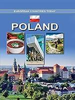 Poland (European Countries Today)
