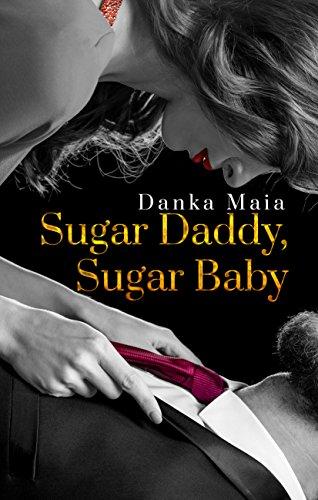 Daddy sugar baby sugar Is being