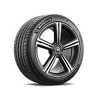 Michelin Pilot Sport 4 EL