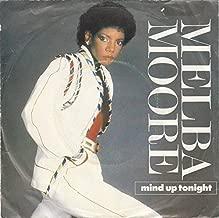 Mind up tonight [Vinyl-Single 7'']