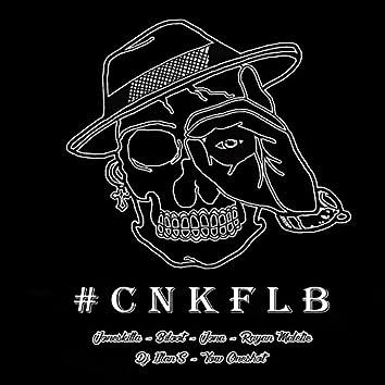 #Cnkflb (feat. Biloot, Joneskilla, Rayan Maletie, Jona)