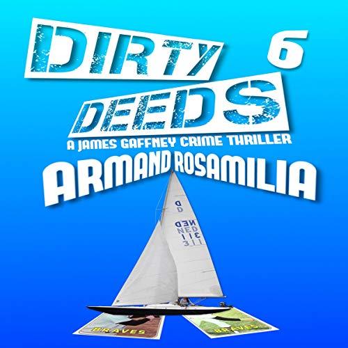 Couverture de Dirty Deeds 6