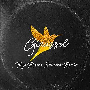 Girassol (Remix)